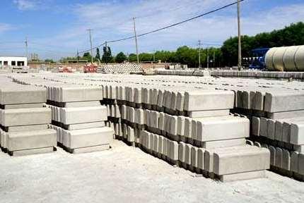 混凝土预制构件的主要性能